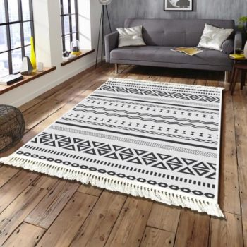 prizma-riva-carpet-rug-manufacturer-producer-supplier
