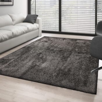 prizma-romanza-turkish-furry-carpet-rug-manufacturer-producer-supplier
