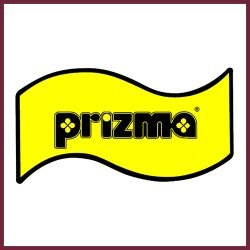 prizma-textile-turkish-furry-carpet-rugs-manufacturer-producer
