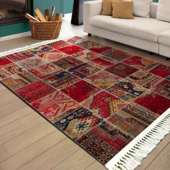 prizma-vintage-carpet-rug-manufacturer-producer-supplier